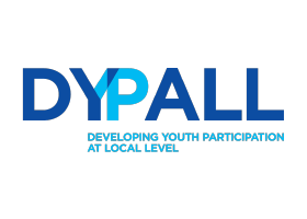 Dypall